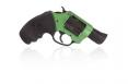 "Charter Arms 53844 Shamrock 5RD 38SP +P 2"" - 53844"