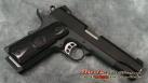 Nighthawk Custom Talon CA Legal - NHCTALONGBCA