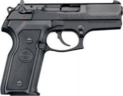 STOEGER COUGAR 9MM 15RD - 31700