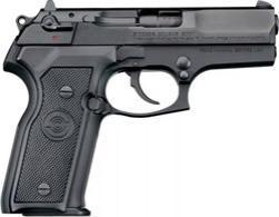 Stoeger Cougar 40S W 3 6 Matte Black