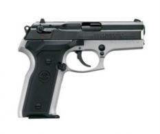 Stoeger Cougar 9mm 3 6 15 1 Matte Black