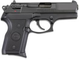 Stoeger Cougar Compact 9mm 13 1 Matte Black