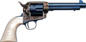 Firearms For Sale - Buds Gun Shop page 8