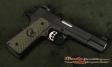 Nighthawk Custom Enforcer .45acp 1911 - NHCENF