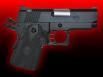 STI 3 0 TOTAL ECLIPSE 45ACP