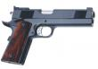 "LES BAER MONOLITH HEAVYWEIGHT .45 ACP 5"" TACTICAL"