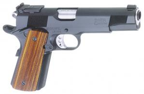 LES BAER PREMIER II .45 ACP WITH NIGHT SIGHTS - LBP2302NS