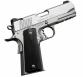 "Kimber 3200149 Stainless Pro TLE/RL II 7+1 45ACP 4"" - 3200149"