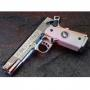 NIGHTHAWK 1911 100 YR ANNIVERSARY COMMEMORATIVE MODEL - NHC100GI