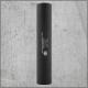AAC PILOT .22LR SUPPRESSOR - PILOT