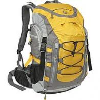 (EPREP) Lewis N Clark Uncharted Day Pack - 93DAYYEL