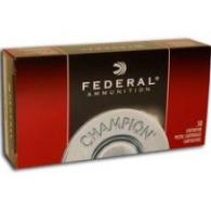 Federal 45 ACP 230gr Full Metal Jacket 1000 RDS