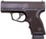 COBRA PATRIOT 45ACP 3IN 6RD BLK OK FOR CA