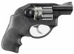 "Ruger 5407 LCR Engraved 5RD 38SP +P 1.87"" TALO Exclusive - 5407rug"