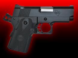 Handguns For Sale (Manufacturers: STI International) at BudsGunShop com