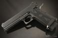 "STI The Tactical 5.0 14+1 40S&W 5.01"" - 10-280062"