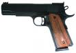 ARMSCOR RIA 1911 MATCH 45