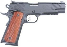 "ATI ATIGFX45THE FX1911-E Thunderbolt 8+1 45ACP 5"" - ATIGFX45THE"