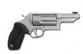 Taurus Model 45 410 Tracker Pistol 410 GA 45 L