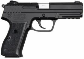 "EAA 170815 SAR Arms ST10 16+1 9mm 4.52"" - 170815"