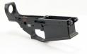 POF LR308-SA-G3 AR-10 Mil-Spec P308 Stripped Lower Receiver - LR308-SA-G3