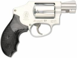"Smith & Wesson M642 DELUXE 5RD 38SP +P 1.87"" TALO EXCLUSIVE - 150957"
