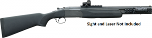 "Stoeger Double Defense 12 GA Over/Under 20"" - 31089"