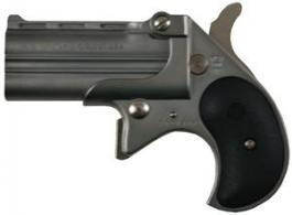 COB DERRINGER 9MM-SATIN/BLK - CB9SB
