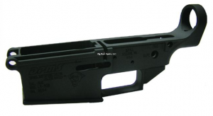 DPMS 308-LR-05K AR-10 Stripped Lower Receiver - 60616