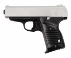 "Cobra Freedom .380acp 3.5"" Two-Tone 7+1  - FS380BSB"
