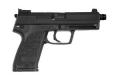 H&K USP45 TACTICAL COMPACT - 704501CT