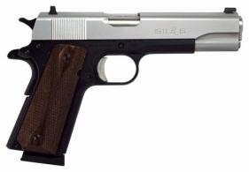 Remington 1911 R1 45acp 2 Tone - 96343