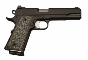 Guncrafter No Name Government 1911 45ACP - GCNNG