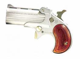 Cobra Enterprises C32 Derringer  32ACP 2 4