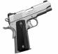 "Kimber 3200238 Stainless Pro TLE II 7+1 .45 ACP 4"" - 3200238"