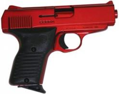 COB FREEDOM 380 3.5 7R RUBY RED - FS380RDB