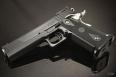 "STI The Edge 11+1 45ACP 5.01"" - 10-290050"
