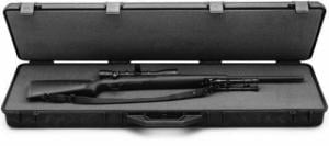 "Remington 25635 700 Police LTR TWS 4+1 308WIN 20"" - 25635"