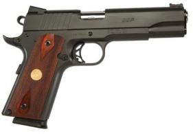PO 1911 SSP 45ACP 5 8RD REGAL STEEL 3 DOT