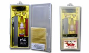 Buds Exclusive Pro Shot 22 Pistol Cleaning Kit