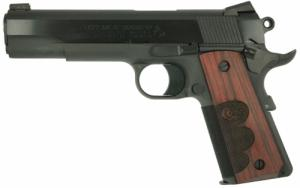 "Colt O1911WC Wiley Clapp 7+1 45ACP 5"" TALO EXCLUSIVE"
