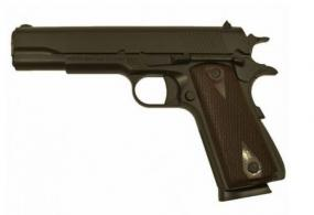 "Girsan MC1911-G2 .45ACP 5"" Black - MC1911-G2"