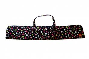 Rifle Case Dots - BRC531DOT