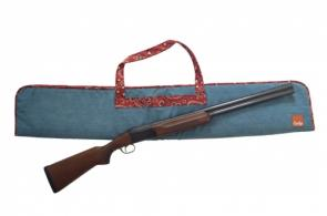 Shotgun Case Denim - BSC531DEN