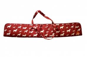 Shotgun Case Dogs - BSC531DOG