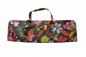 Rifle Case Floral - BRC531FLO