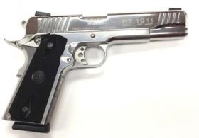 "Taurus 1-191109PSS PT1911 8+1 45ACP 5"" EXCLUSIVE"
