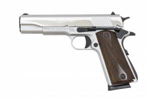 "Girsan MC1911HC-G2 45ACP 5"" Chrome - MC1911HC-G2"