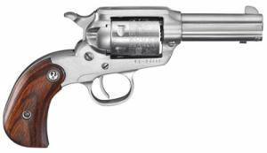 "Ruger 0915 Bearcat SHOPKEEPER  6RD .22 LR  3"" Exclusive - 0915"
