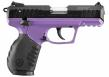 "Ruger 3606 SR22 Lady Lilac 10+1 .22 LR  3.5"" TALO Exclusive - 3606"